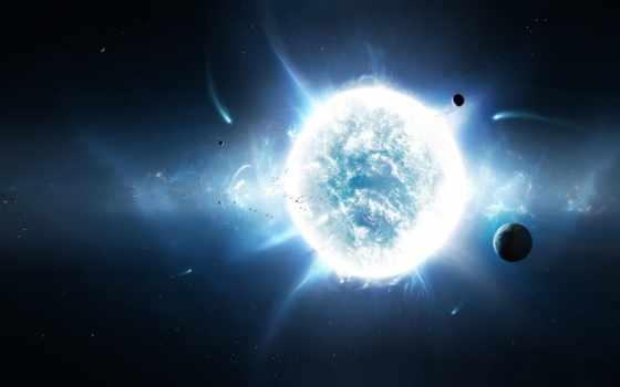 cosmos, планеты, звезды, universe, premium, full, planet, фото,