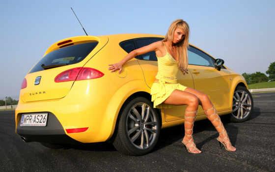 автомобили, devushki, тачки, телки, car, девушка, самые, красивые,