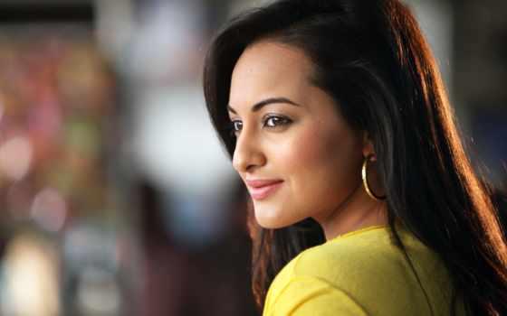 sonakshi, sinha, bollywood, photos, актриса,