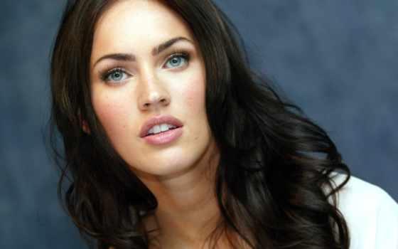 меган, фокс, are, you, amazon, like, eyes, красавица,