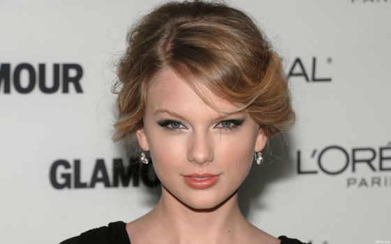swift, taylor, maquillaje, ojos, para, paso, los, del, год,
