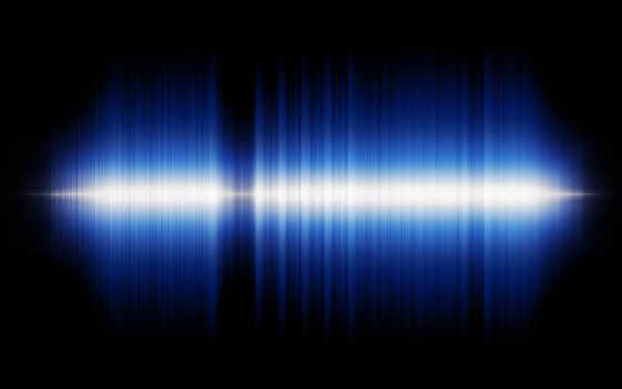 digital, sound, audio, фон, gradient, blue, изображение, код, docapost,