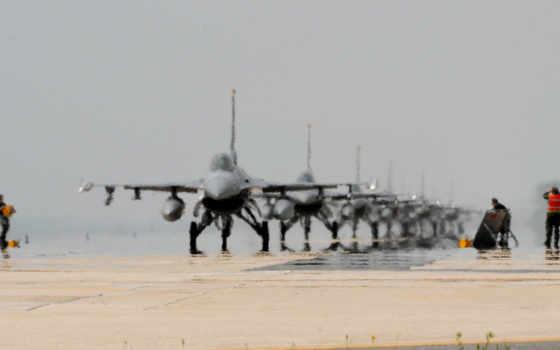desktop, военный, самолёт