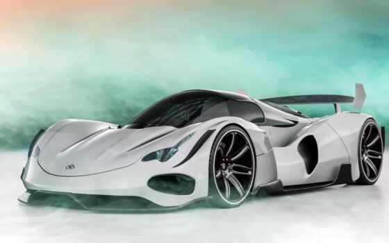 car, black, mit, white, фото, pixabay, использование, patent, commercial, one, attribution