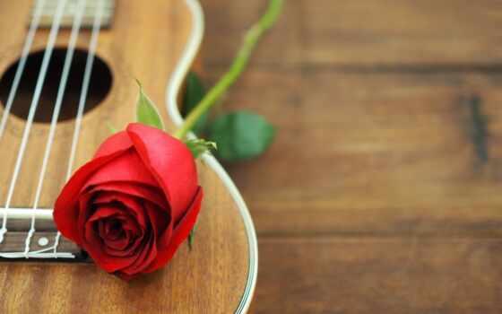 гитара, природа, устройство, песнь, love, музыка, relax, отзыв, взлёт, piano, proizvedenie