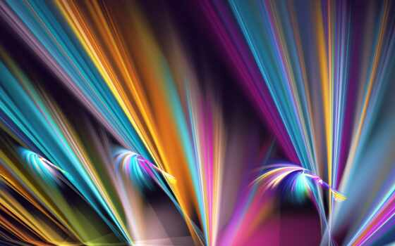 pin, discover, pinterest, свет, own, abstract, вертикальный, line, frankief, blue, бабочка