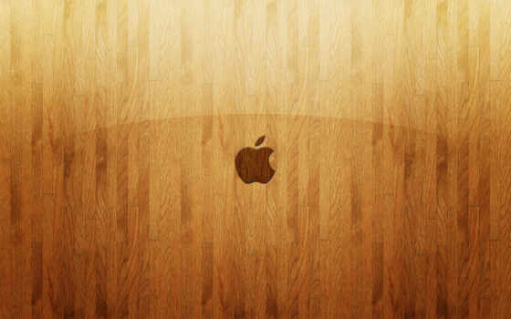 apple, imac