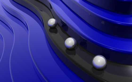spheres, шары Фон № 12671 разрешение 1920x1200