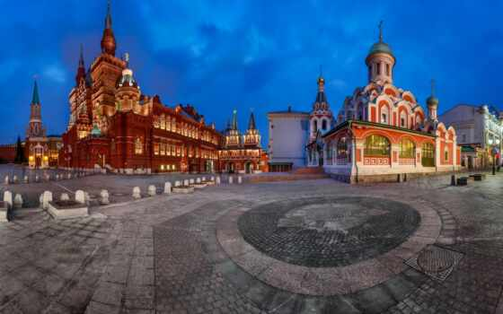 мы, kremlin, moscow