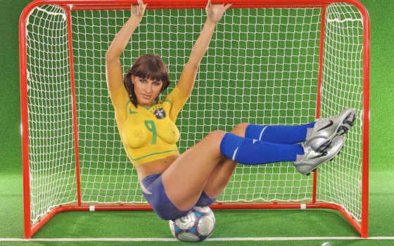 seleção, fotos, brasileira