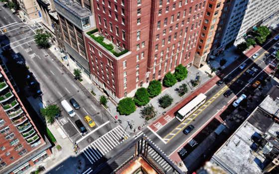 desire, небоскрёб, город