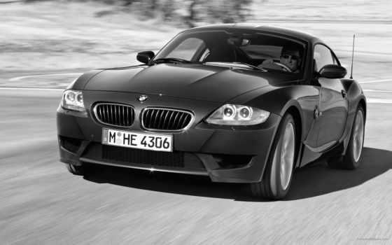 bmw, coupe, авто Фон № 115052 разрешение 1920x1200