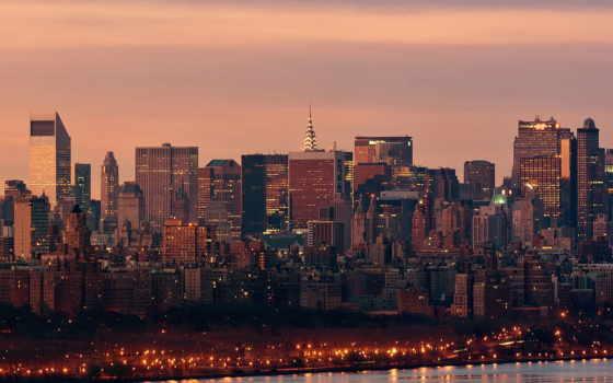new, york, cities, united, states, можно, you, город,
