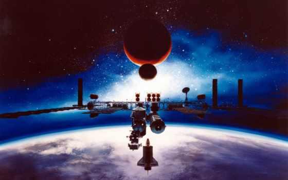 космос, exploration, documentary, initiative, universe, nasa, travel, this,