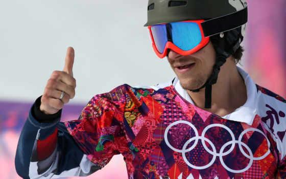 constantine, пилиев, vik, london, олимпиаде, уайлд, olympiad, сноуборд, сочи,