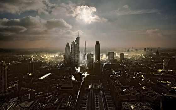 london, desktop, ноутбук, best, телефон, планшетный, любой,