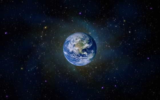 земли, луны, взгляд, land, земле, нояб, youtube, день, расстоянии, video, космоса,