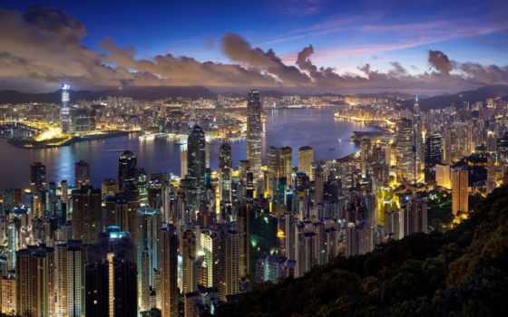 highscreen, boost, города, hong, китаянка, guangzhou,