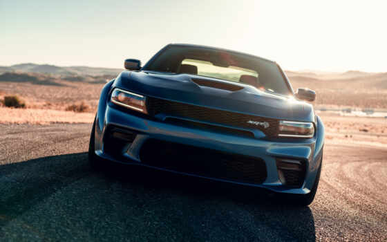 charger, dodge, srt, hellcat, widebody