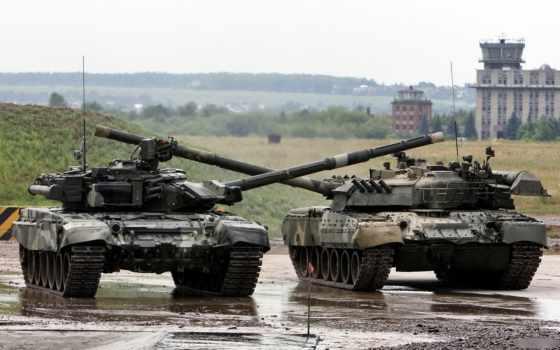 танец, танков, танки, танк, машины, автомобили, леса, пушки, здания, оружие, авто,  техника, россия,, ,