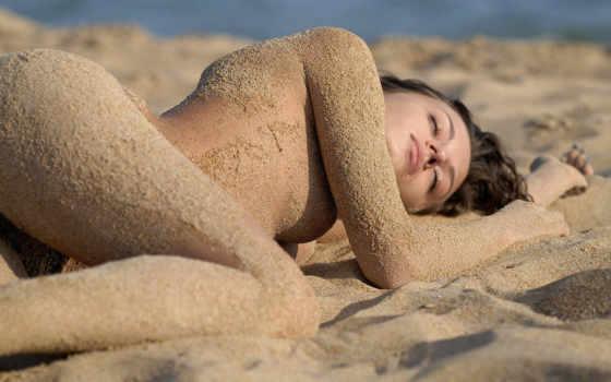 девушки, песок, пляж, модема, sexy, girls, desires, неудачной, volume, rewalls, аудио, прошивки, erotic, за, широкоформатные, los, por, las, mädchen,