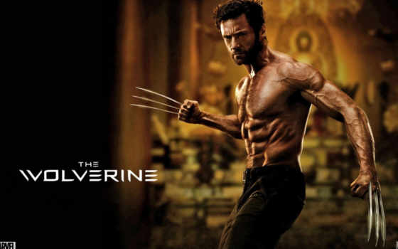 wolverine, immortal, фантастика, боевик,