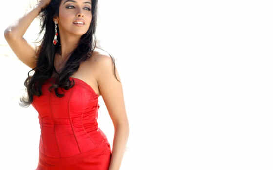 asin, thottumkal, images, pictures, актриса, indian, photos, latest,