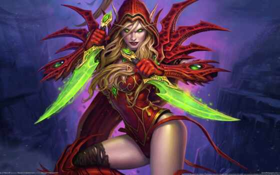 hearthstone, warcraft, heroes Фон № 127655 разрешение 2560x1440