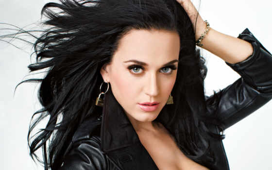 perry, katy, katty, музыка, chords, top, youtube,