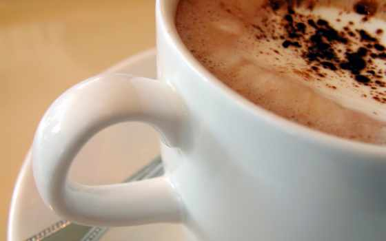какао, cup, coffee, кофейная, песни, напиток, петербурге,