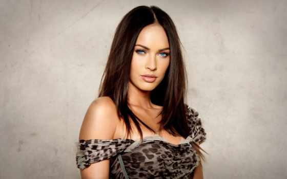 глазами, голубыми, color, шатенка, шатенки, волос, серыми, макияж, подойдет, фотографий,
