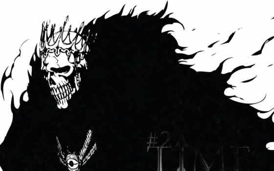 bleach, блич, anime Фон № 59660 разрешение 1920x1200