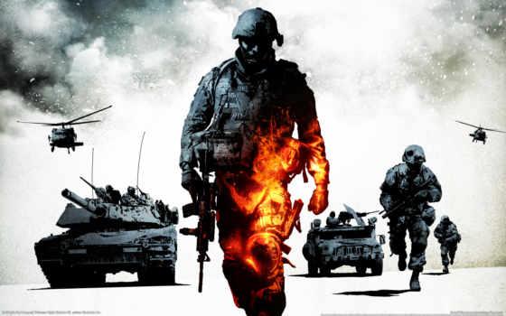 армия, war, военные