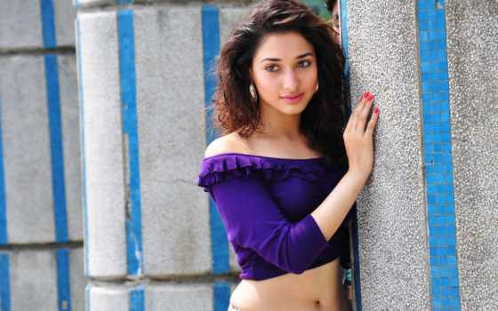 tamanna, bhatia, latest