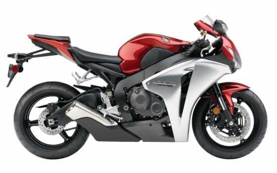 мототехники, китая, купить, мототехника, полностью, прочитать, мотоцикл, главная, детали, тольятти, мото,
