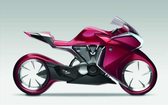 мотоциклы, мотоцикл, шикарные, красивые, сногсшибательны, дешевые, репродукции, самые, авто, но,