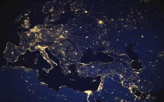 climate, resources, смена, космос, cities, nasa, earth, greener, energy, космические,