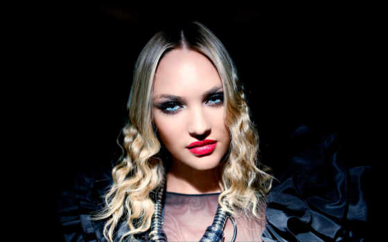 candice, swanepoel, marc, fashion, bouwer,