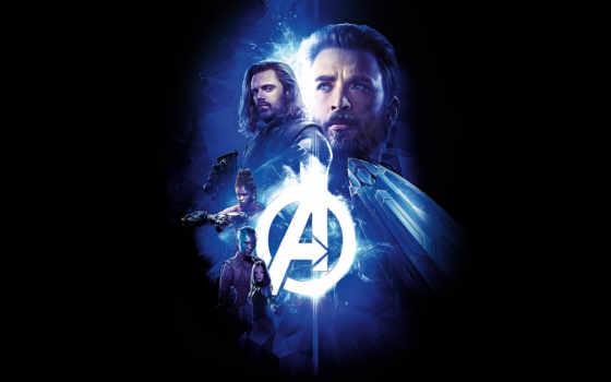 avengers, war, бесконечность, фильма, кадры, posters, мстители, плакат, бесконечности,