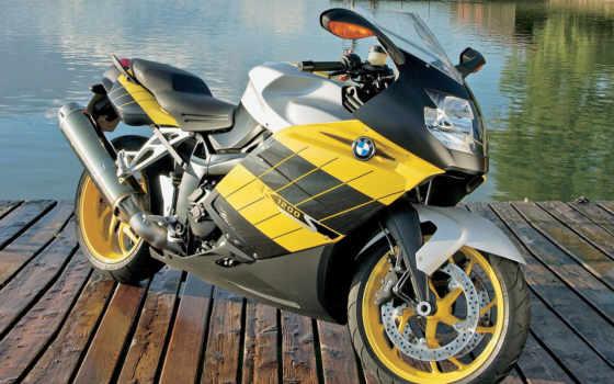мотоциклы, красивые