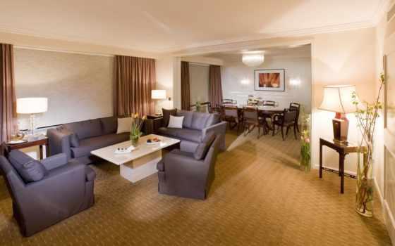 интерьер, dusseldorf, hotel