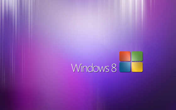 windows, hành, hinh