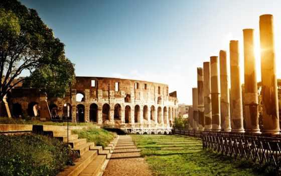рим, italy, туры