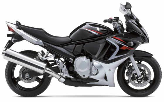 suzuki, gsx, мотоциклы,