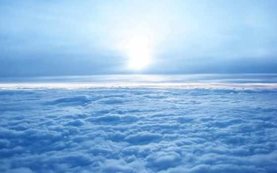 облаками, со, родители, лучшее, небо, sun, осознанные, песню, группа,