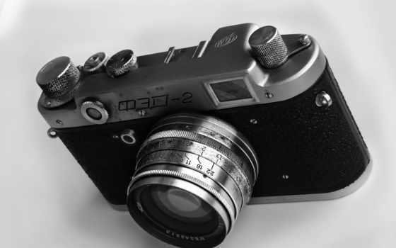 фотоаппарат, картинка Фон № 392 разрешение 2560x1920