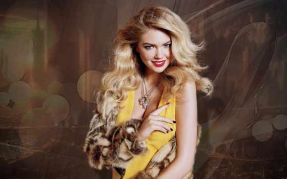 модель, кейт, upton, accessories, guess, плакат, hot, print, ebay, стена, коллекция,