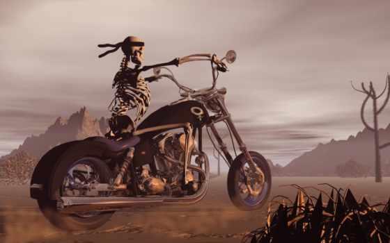 biker, широкоформатные, украсят, картинка, доспех, fal, высококачествен, десктопмания, рабочее,