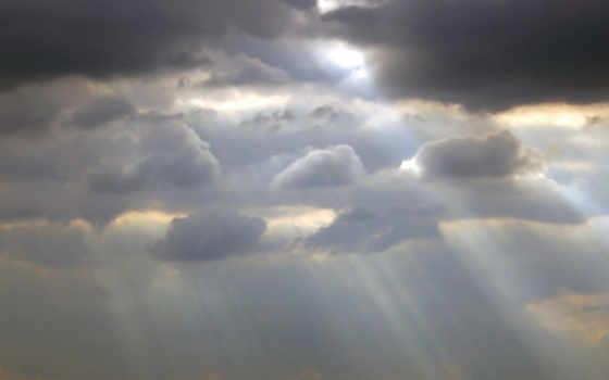 природа, облака, небо, you, sun, закат, природы, rays, bidibidi, sống, pilieni, sunrestraint, lietus, kas,