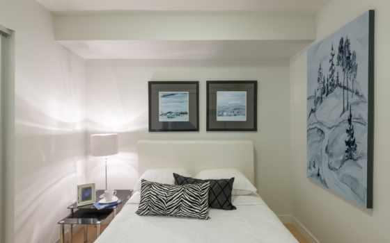 кровать, диваны